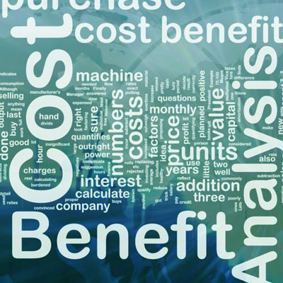 Artificial Grass cost benefit analysis